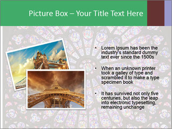 0000080226 PowerPoint Template - Slide 20