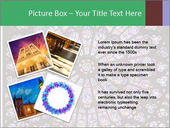 0000080226 PowerPoint Template - Slide 23
