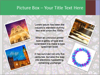 0000080226 PowerPoint Template - Slide 24