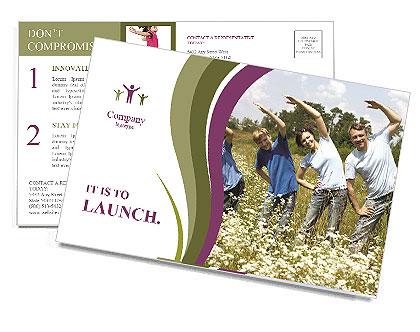 0000080227 Postcard Template