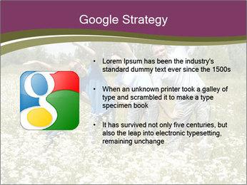 0000080227 PowerPoint Template - Slide 10