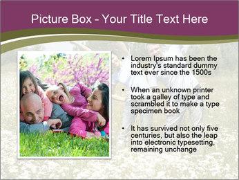0000080227 PowerPoint Template - Slide 13