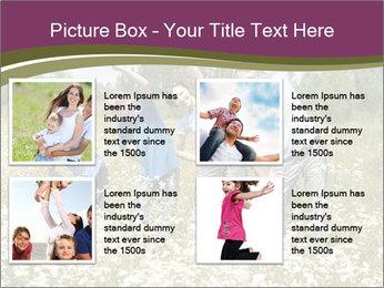 0000080227 PowerPoint Template - Slide 14