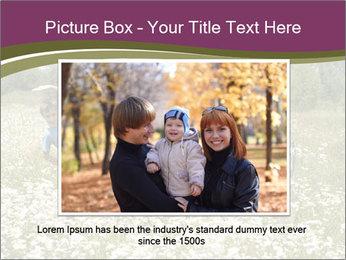 0000080227 PowerPoint Template - Slide 15