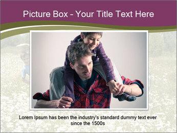 0000080227 PowerPoint Template - Slide 16