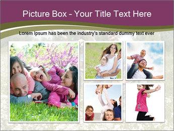 0000080227 PowerPoint Template - Slide 19