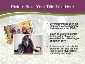 0000080227 PowerPoint Template - Slide 20