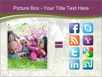 0000080227 PowerPoint Template - Slide 21