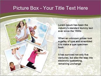 0000080227 PowerPoint Template - Slide 23