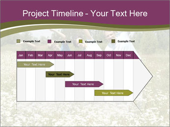 0000080227 PowerPoint Template - Slide 25