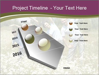 0000080227 PowerPoint Template - Slide 26