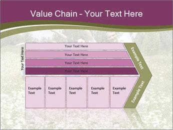 0000080227 PowerPoint Template - Slide 27