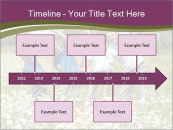 0000080227 PowerPoint Template - Slide 28