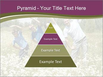 0000080227 PowerPoint Template - Slide 30