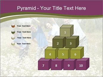 0000080227 PowerPoint Template - Slide 31