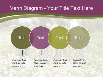 0000080227 PowerPoint Template - Slide 32