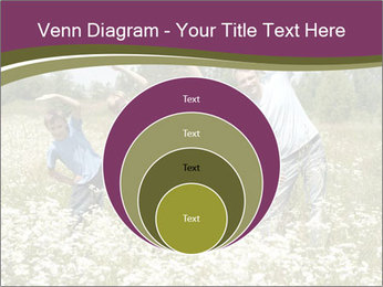 0000080227 PowerPoint Template - Slide 34