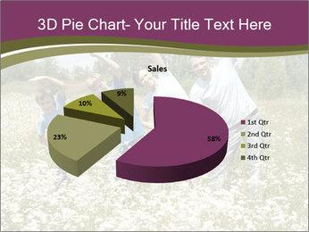 0000080227 PowerPoint Template - Slide 35