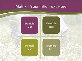 0000080227 PowerPoint Template - Slide 37