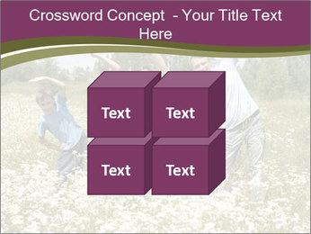 0000080227 PowerPoint Template - Slide 39