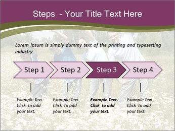0000080227 PowerPoint Template - Slide 4