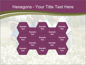0000080227 PowerPoint Template - Slide 44