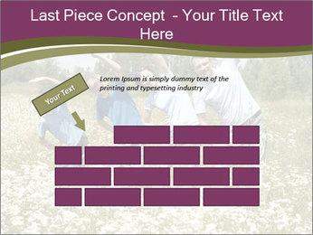 0000080227 PowerPoint Template - Slide 46