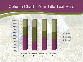 0000080227 PowerPoint Template - Slide 50