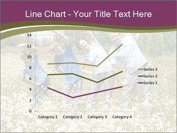 0000080227 PowerPoint Template - Slide 54