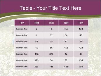 0000080227 PowerPoint Template - Slide 55