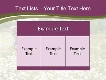 0000080227 PowerPoint Template - Slide 59