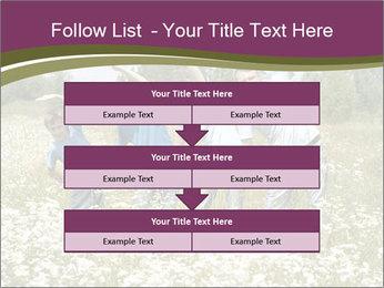 0000080227 PowerPoint Template - Slide 60