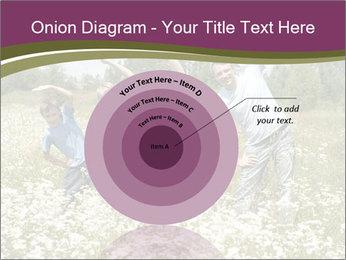 0000080227 PowerPoint Template - Slide 61