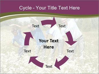 0000080227 PowerPoint Template - Slide 62