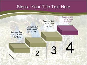 0000080227 PowerPoint Template - Slide 64