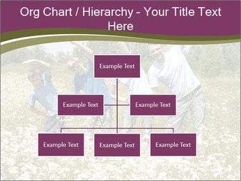 0000080227 PowerPoint Template - Slide 66