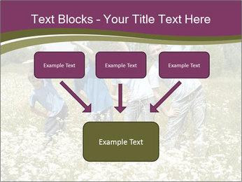 0000080227 PowerPoint Template - Slide 70