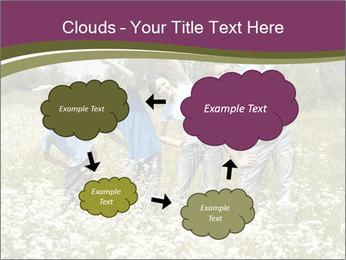 0000080227 PowerPoint Template - Slide 72
