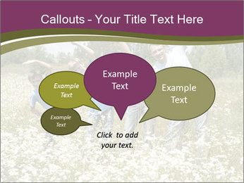 0000080227 PowerPoint Template - Slide 73