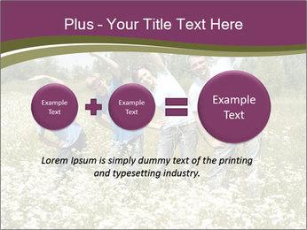 0000080227 PowerPoint Template - Slide 75