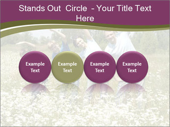 0000080227 PowerPoint Template - Slide 76