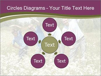 0000080227 PowerPoint Template - Slide 78