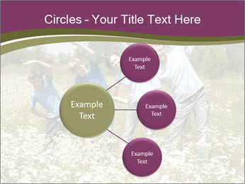 0000080227 PowerPoint Template - Slide 79