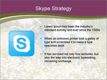 0000080227 PowerPoint Template - Slide 8