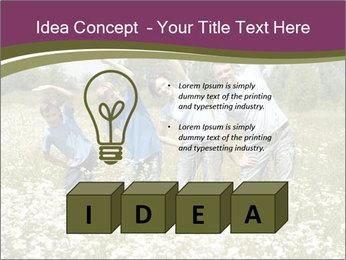 0000080227 PowerPoint Template - Slide 80