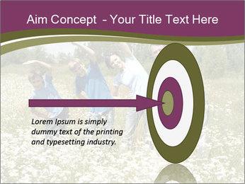 0000080227 PowerPoint Template - Slide 83