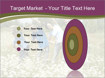 0000080227 PowerPoint Template - Slide 84