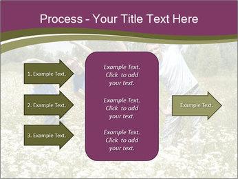 0000080227 PowerPoint Template - Slide 85