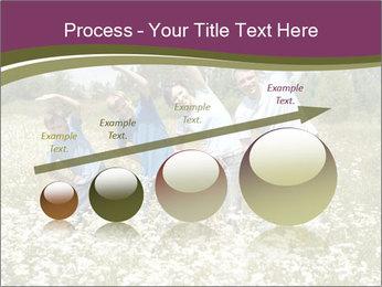 0000080227 PowerPoint Template - Slide 87