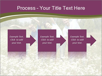 0000080227 PowerPoint Template - Slide 88